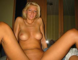 Beautiful MILF's gall Image 9