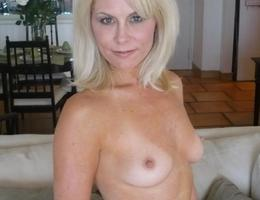 Nice french milf sexlife gallery Image 4