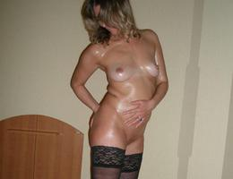 Perfect Milf galery Image 3