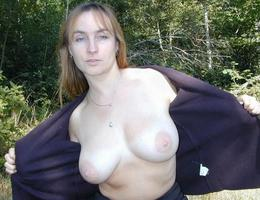 Beauty Milf set Image 3