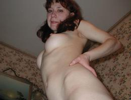Beauty Milf set Image 4