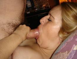 Beauty Milf set Image 9