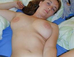 Sexy curvy milf series Image 2