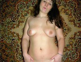 Sexy curvy milf series Image 6