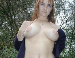 Sexy curvy milf gelery Image 4
