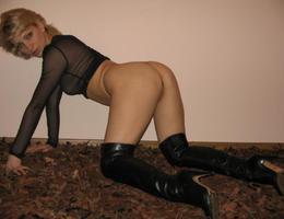 Cute lingerie posing pics Image 7