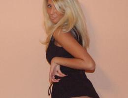 Amateur slut in lingerie gall Image 3