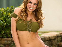 MILF wife in lingerie gelery Image 8