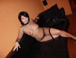 I love Busty girls in Lingerie gellery Image 6