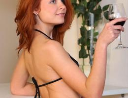 Sluts posing in sexy panties gellery Image 8