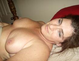 Sexy chubby chicks series Image 5