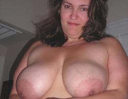 Amateur chubby bitch gal Image 7