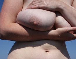 Sexy chubby babes mix gal Image 8