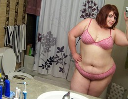 Sexy chubby cuties mix gallery Image 8