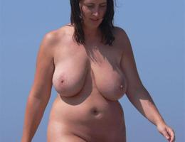 Sexy chubby milf images Image 2