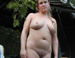 Nice bisex chubby slut sexlife gellery Image 2