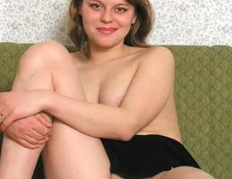 Nice bisex chubby slut sexlife gellery Image 3