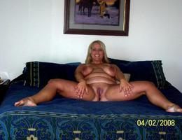 Nice bisex chubby slut sexlife gellery Image 4