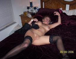 Sexy chubby sluts gal Image 8