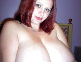 Sexy chubby cuties mix galery Image 7
