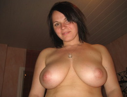 Ugly chubby wifes collection Image 6