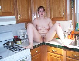 Amateur chubby chicks pictures Image 9