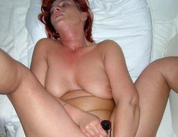 Sexy chubby babes gall Image 1