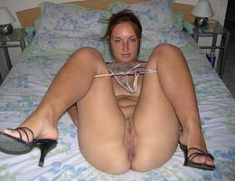 Sexy chubby babes gall Image 2