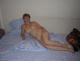 Sexy chubby babes gall Image 7