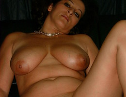 Busty chubby amateur mix galery Image 1