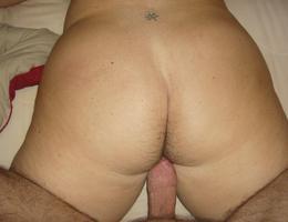 Amateur chubby babes photos Image 9