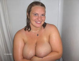 Sexy chubby ladies mix gall Image 1