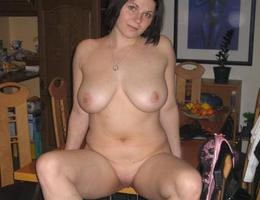 Sexy chubby ladies mix gall Image 5