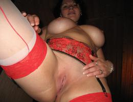 Sexy chubby ladies mix gall Image 6