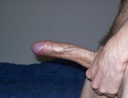 My monster polish dick gelery Image 7