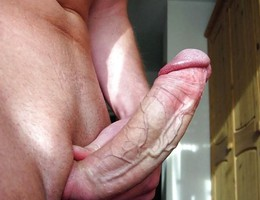 The BEST of big cock pics Image 3
