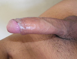 My thick white cock galery Image 6