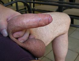 Cock I'd like to suck collection Image 6