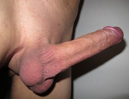 Cock I'd like to suck gallery Image 3