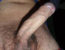 Cock I'd like to suck gallery Image 5