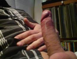 Favorite cocks gelery Image 8