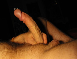 Fat Cocks I would Love to Suck pics Image 2