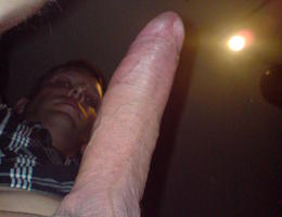 Fat Cocks I would Love to Suck pics Image 6