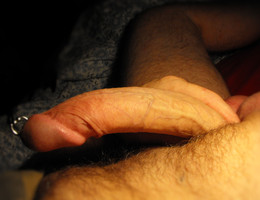My Hard Cock Ready to cum collection Image 2