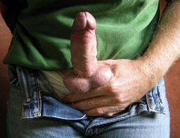 My dick - close ups photos Image 2