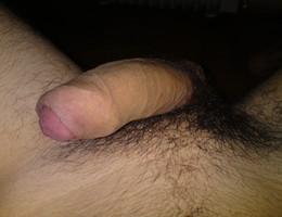 My dick - close ups photos Image 3