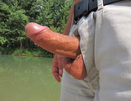 My dick - close ups photos Image 8