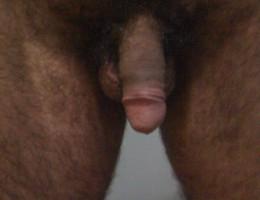 Small white cock pics Image 3