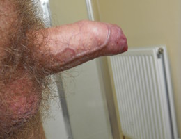 Small penis humiliation galery Image 2