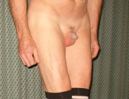 Small penis humiliation galery Image 3
